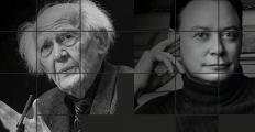 Zygmunt Bauman e Andrew Solomon: a solidão é a grande ameaça