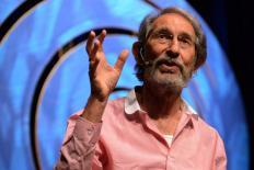 Geoffrey West: cidades são espaços de interação
