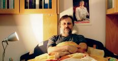 As visões violentas de Slavoj Žižek