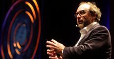 "Jimmy Wales lança a rede social TPO, que pretende ""consertar a web"""