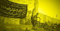 Bagdá, 7 dias na metrópole mais perigosa do mundo