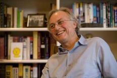 Richard Dawkins e Brian Greene: poderíamos gastar alguns minutos falando sobre Deus?