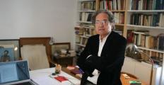 Ricardo Piglia sobre a interpretação: notas para uma conferência