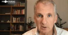 Timothy Snyder: futuro, liberdade e democracia