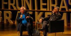 Manuel Castells responde a Pergunta Braskem: tecnologias na educação