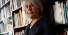 Beatriz Sarlo: A ilusão da internet