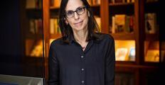 """Lilia Schwarcz: """"História não é bula de remédio"""""""