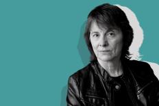 Camille Paglia: o que falta para a felicidade das mulheres (e dos homens)
