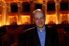 Alain de Botton: entrevista à Filosofia