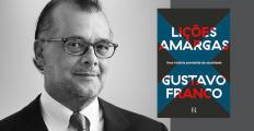 A cretinice que nos assola, segundo Gustavo Franco