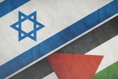 """David Grossman: """"O objetivo da criação de Israel era que nunca mais nos tornássemos vítimas"""""""