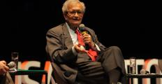 21 Ideias: Amartya Sen e as liberdades efetivas