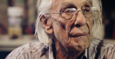 Pergunta Braskem Ferreira Gullar: morte, vida e poesia