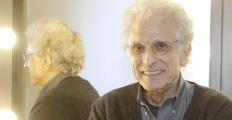Escritor e psicanalista Contardo Calligaris morre aos 72 anos