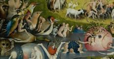 """Conheça o primeiro volume da grande trilogia """"Esferas"""", de Peter Sloterdijk"""