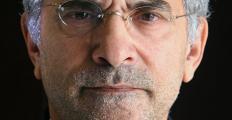 José Ramos-Horta: uma vida pela cultura e pela paz