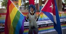Novo livro de Pedro Juan Gutiérrez relata perseguição a gays em Cuba