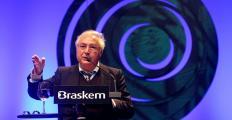 Pergunta Braskem: Manuel Castells