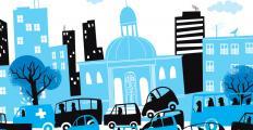 Setembro é mês de mobilidade urbana