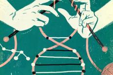 Marcelo Gleiser: ''A ciência se torna fascinante quando você não fica só na teoria''