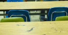 Cinco palavras sobre educação
