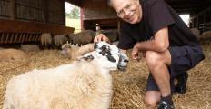 As ideias de Peter Singer sobre a libertação animal