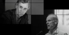 Marcelo Gleiser e Fritjof Capra: Ciência para além da ciência