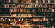 Alberto Manguel e a autobiografia de cada leitor