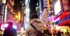 Youthonomics: para compreender a juventude global contemporânea