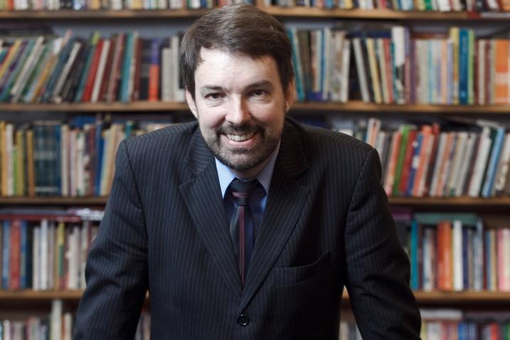 Fernando Schüler