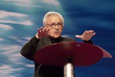 António Damásio: A consciência é uma grande peça sinfônica
