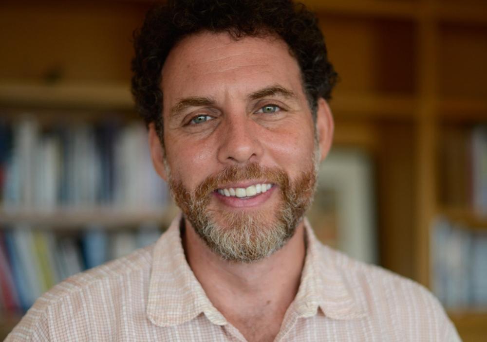 Joshua Greene é autor de Moral Tribes e sobe ao palco do Fronteiras São Paulo no mês de maio.