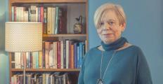 Karen Armstrong: Lições para expandir a compaixão