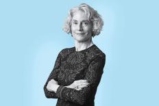 Como escapar do medo: uma entrevista com a filósofa Martha Nussbaum