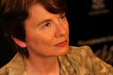 Camille Paglia: as mulheres venceram
