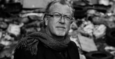 Jon Lee Anderson: o objetivo do Estado Islâmico e a consequência das guerras entre Ocidente e Oriente Médio