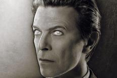 David Bowie: sobre a vida, a morte e o significado da existência