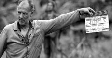 Werner Herzog discute relação entre vida e cinema no Fronteiras [assista aos clássicos do diretor]