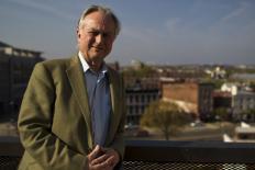 Richard Dawkins: quando a religião se encontra com a motivação política
