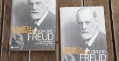 O grande trabalho de Freud