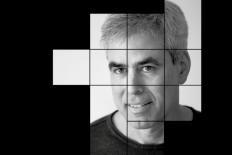 Jonathan Haidt: Política identitária, tribalismo e redes sociais