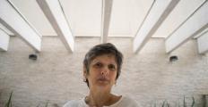 """Já não é só a microcefalia que importa"", lembra Celina Turchi"