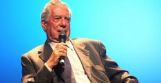 Mario Vargas Llosa: O poder da blasfêmia