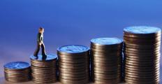 Desigualdade de renda no Brasil não caiu entre 2001 e 2015, diz estudo
