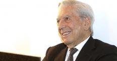 Mario Vargas Losa, pensador da cultura - Parte 1