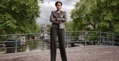 """Ayaan Hirsi Ali: """"O que devemos não tolerar?"""""""