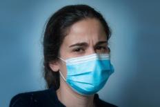 """""""Ninguém sairá ileso da pandemia"""""""