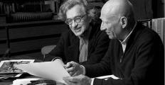 Documentário dirigido por Wim Wenders é indicado ao Oscar