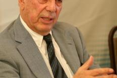 Mario Vargas Llosa e a banalização da cultura