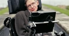 Convidado do ano na série The Reith Lectures, Stephen Hawking alerta: avanços na ciência ameaçam a humanidade